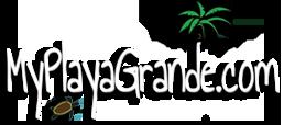 My Playa Grande