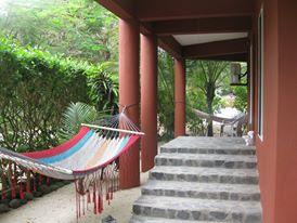 10 Reasons You'll Love Staying at RipJack Inn   My Playa Grande