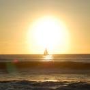 costa rica sailing adventure