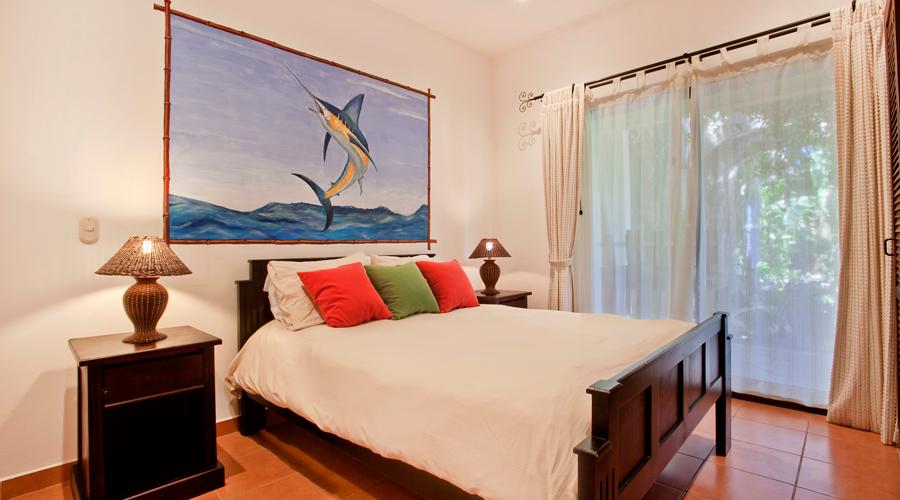 playa grande park hotel bedrooms