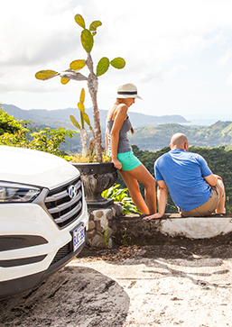 7 Tips When Renting A Car In Costa Rica Myplayagrande